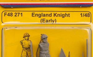 England Knight (early)