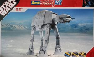 : AT-AT (EasyKit)