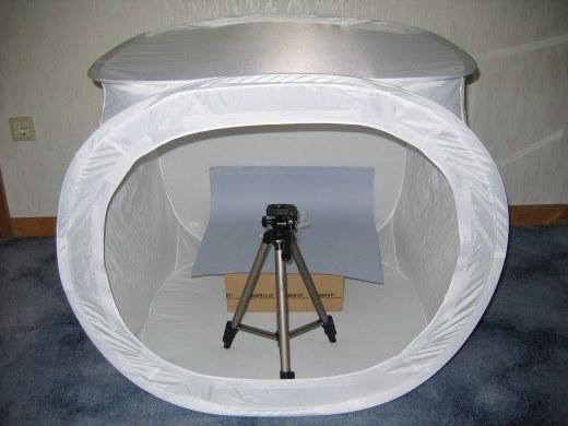 modellfotografie mit dem lichtw rfel modellbau tipps tricks modellversium. Black Bedroom Furniture Sets. Home Design Ideas