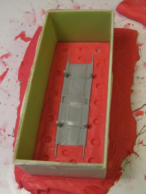 kunststoff gie en modellbau mischungsverh ltnis zement. Black Bedroom Furniture Sets. Home Design Ideas